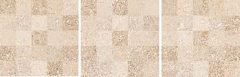 VENEZZIA CREMA DADOS (25  x 25)