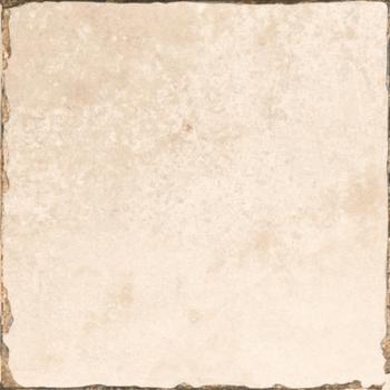 CASONA CREMA (25  x 25)