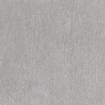 URBAN GRIS (25  x 25)