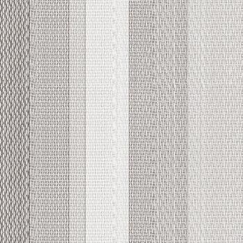 TOKIO GRIS DECOR (25  x 25)