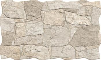 PETRA BLANCO (39 x 58,5 i)