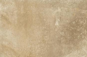 SIMA BEIGE (39 x 58,5)