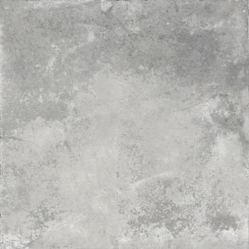 ALCAÑIZ GRIS (25  x 25)