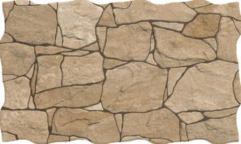 PETRA BEIGE (39 x 58,5 i)