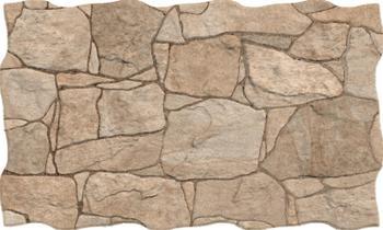 PETRA CREMA (39 x 58,5 i)
