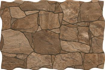 PETRA NATURAL (39 x 58,5 i)