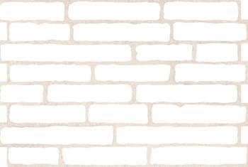 CARAVISTA BLANCO (39 x 58,5 e)