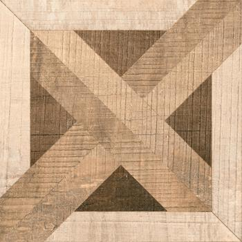 SABINA BEIGE DECOR (25  x 25)