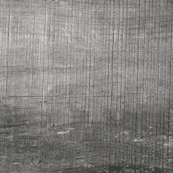 SABINA GRIS (25  x 25)