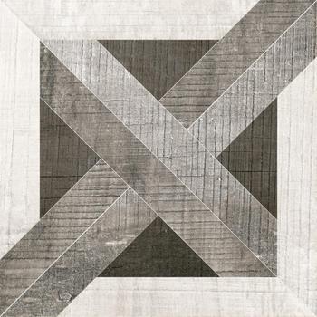 SABINA GRIS DECOR (25  x 25)