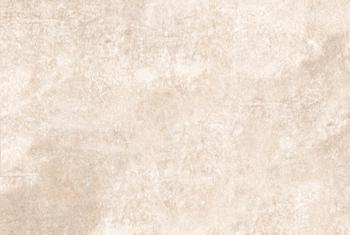 DOLMEN CREMA (39 x 58,5)
