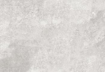 DOLMEN PERLA (39 x 58,5)