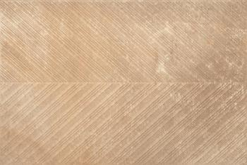 SIMA BEIGE DECOR (39 x 58,5)