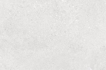 COBH PERLA (39 x 58,5)