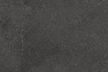 COBH ANTRACITA (39 x 58,5)