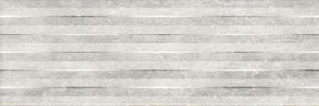 DOLMEN PERLA DECOR (20  x 60)