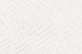 COBH PERLA DECOR (39 x 58,5)