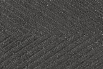 COBH ANTHRACITE DECOR (39 x 58.5)