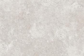 PADOVA GRIS (39 x 58,5)