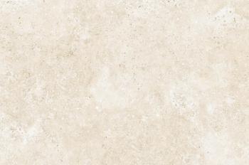 PADOVA CREMA (39 x 58,5)