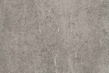 MANHATTAN GRIS (39 x 58,5)