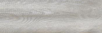 GRACE GRIS (20  x 60)