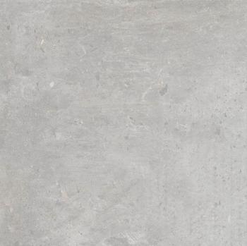 CHARLOTTE PERLA (25  x 25)
