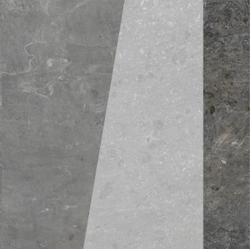 CHARLOTTE GEO (25  x 25)