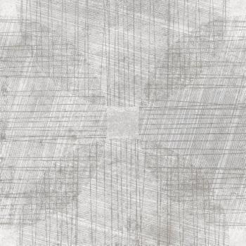 RUTA 66 PERLA (25  x 25)