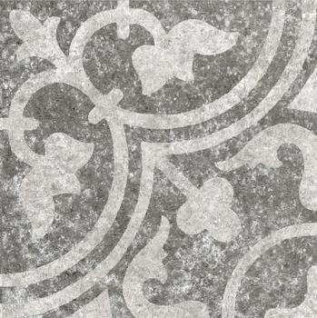 GARDEN DECOR (25  x 25)