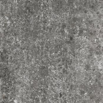 GARDEN GRIS 50 (50  x 50)