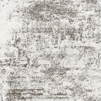 FERRATA BLANCO 50 (50  x 50)