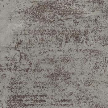 FERRATA GRIS 50 (50  x 50)