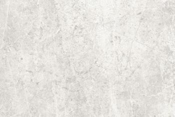 MANHATTAN PERLA (39 x 58,5)