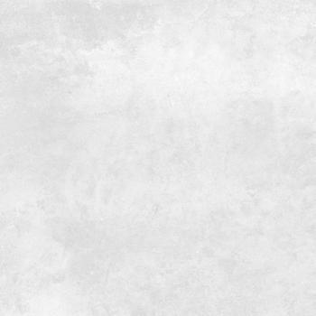 VINCI BLANCO (50  x 50)