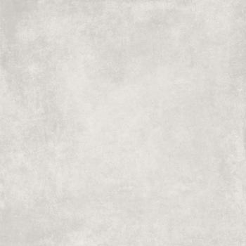 VINCI CREMA (50  x 50)