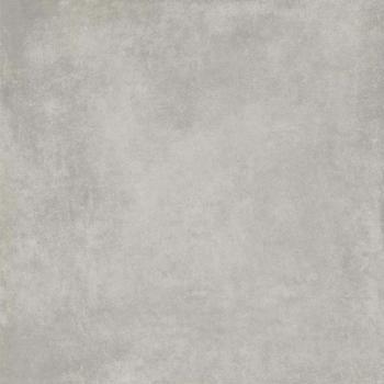 VINCI GRIS (50  x 50)