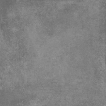 VINCI ANTRACITA (50  x 50)