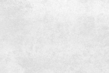 VINCI BLANCO (39 x 58,5)