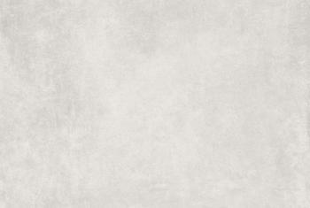 VINCI CREMA (39 x 58,5)