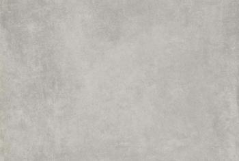 VINCI GRIS (39 x 58,5)