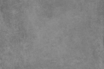 VINCI ANTRACITA (39 x 58,5)