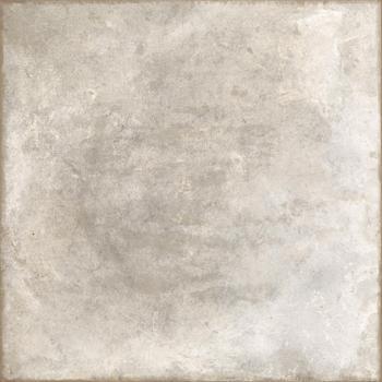 QUEENS BLANCO 50 (50  x 50)