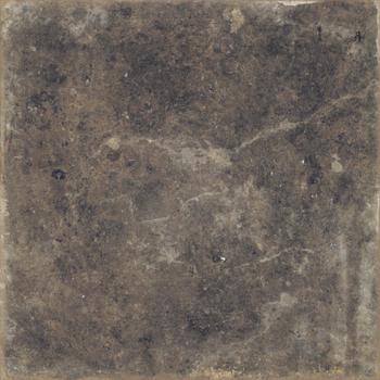 QUEENS NEGRO 50 (50  x 50)