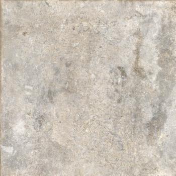 QUEENS BLANCO (25  x 25)