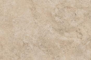 CHIANCA CREMA (39 x 58,5)