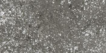 GARDEN GRIS 12 (12,5x 25)