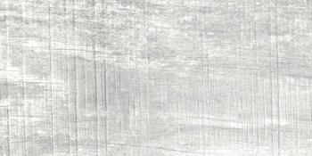SABINA PERLA 12 (12,5x 25)