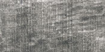 SABINA GRIS 12 (12,5x 25)