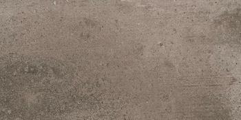 TRIANA GRIS 12 (12,5x 25)
